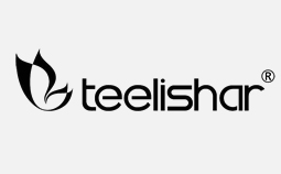 teelishar